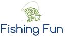 Fishing Fun編集部
